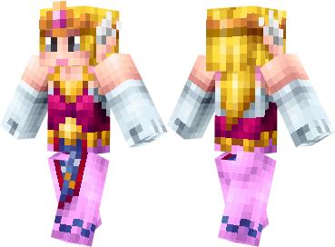 Princess-Zelda-Skin.png
