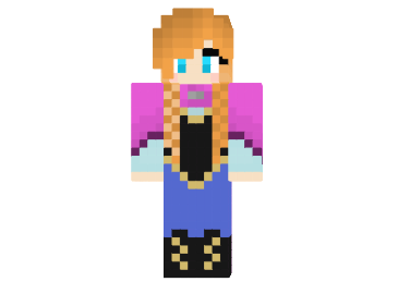 Princess-anna-from-frozen-skin.png