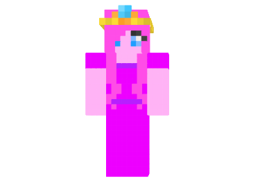 Princess-bubblegum-skin.png