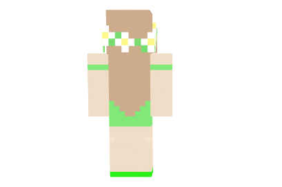 Princess-of-nature-skin-1.png
