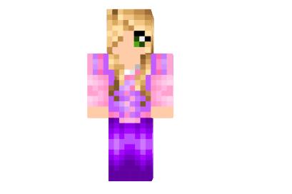 Princess-skin.png