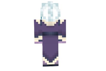 Princess-yue-skin-1.png
