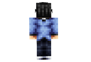 Psy-special-skin-1.png