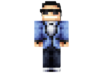 Psy-special-skin.png