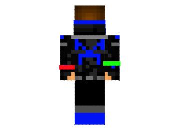 Puddin-blue-skin-1.png