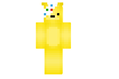 Pudsey-bear-read-skin.png