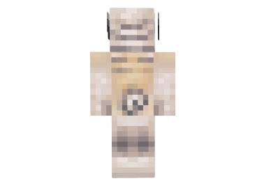 Pug-dog-skin-1.png