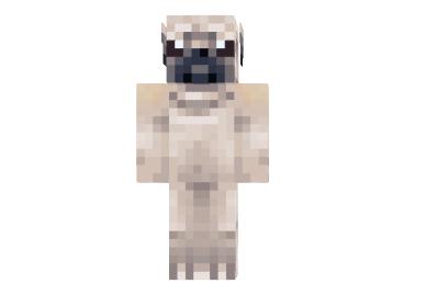 Pug-dog-skin.png