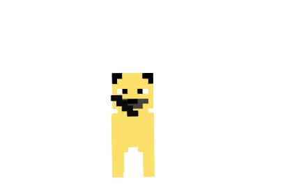 Pug-skin-1.png