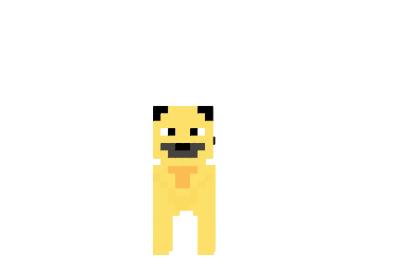 Pug-skin.png