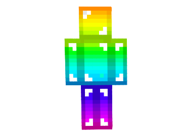 Puking-rainbow-ll-skin-1.png