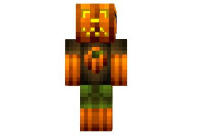 Pumkin-man-skin-1.png