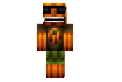Pumkin-man-skin.png