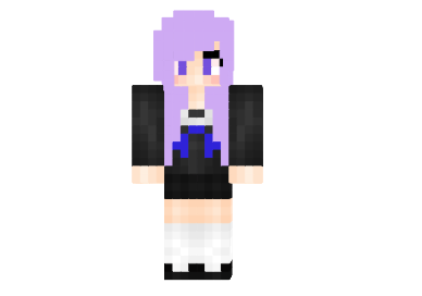 Purple-anime-girl-skin.png