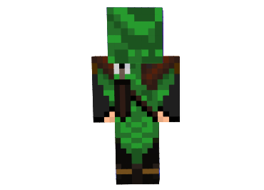 Purple-camo-archer-skin-1.png