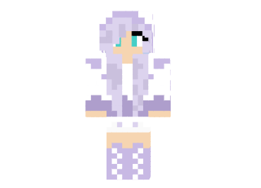 Purple-cupcake-girl-skin.png