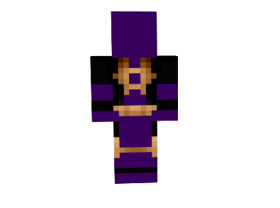 Purple-deadpool-skin-1.png