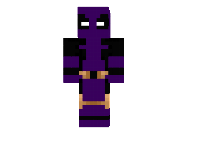 Purple-deadpool-skin.png