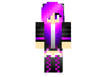 Purple-dragon-girl-skin.png