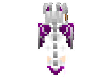 Purple-dragon-skin-1.png