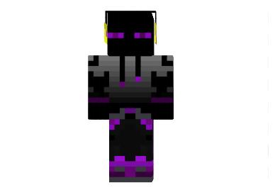 Purple-ender-dj-skin.png