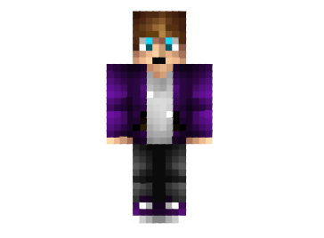 Purple-fade-skin.png