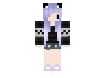 Purple-hair-chibi-skin.png