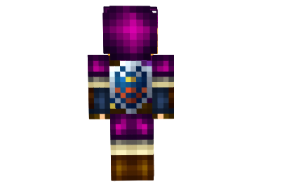 Purple-link-girl-skin-1.png