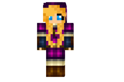 Purple-link-girl-skin.png