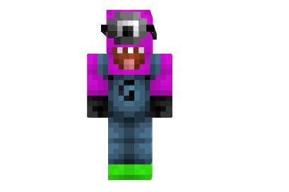Purple-minion-skin.png