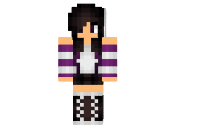 Purple-ombre-girl-skin.png
