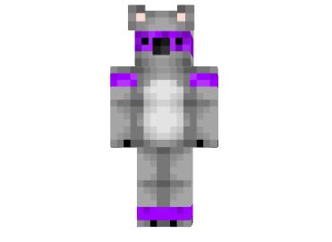 Purple-super-koala-skin.png