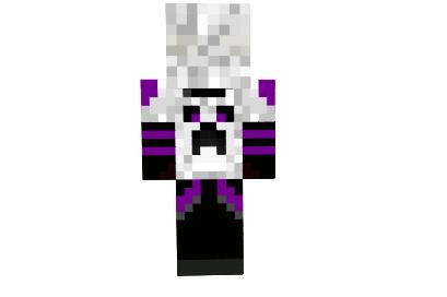 Purple-swag-assasin-skin-1.png