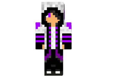 Purple-swag-assasin-skin.png