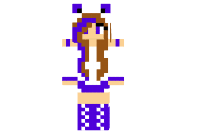 Purple-wolf-girl-skin.png