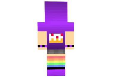 Purpley-hoodie-skin-1.png
