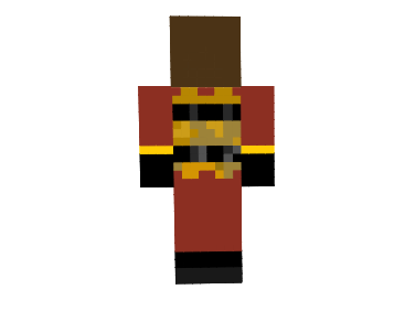 Pyro-female-skin-1.png