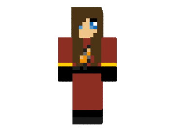 Pyro-female-skin.png