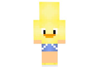 Quack-quack-skin-1.png