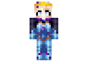 Queen-elsa-coronation-dress-skin.png