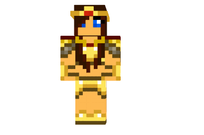 Queen-of-egypt-skin.png