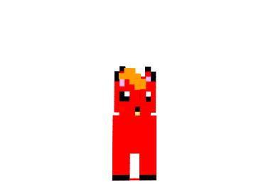 Rachiu-skin-1.png