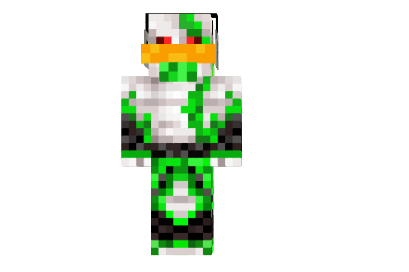 Radioactive-chicken-skin.png