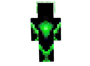 Radioactive-creeper-skin-1.png