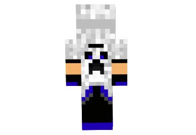 Raider-skin-1.png