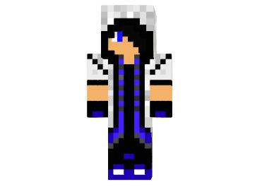 Raider-skin.png