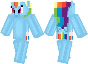 Rainbow-Dash-Skin.png