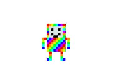 Rainbow-bmo-skin.png