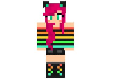 Rainbow-cat-girl-skin.png