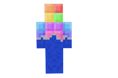 Rainbow-chocolate-skin-1.png